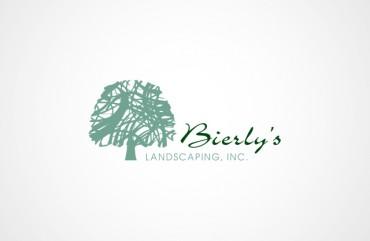 bierlys_logo