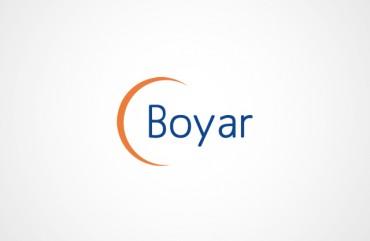 boyar_logo
