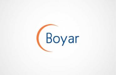 boyarslide