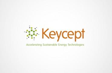 keycept_logo