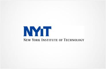 nyit-logo