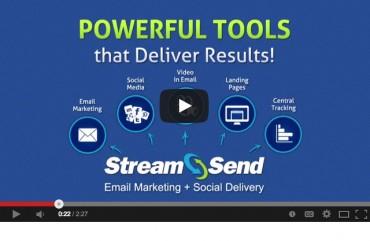 streamsend_video
