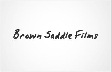 brownsaddle-logo