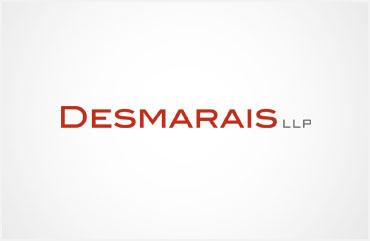 desmarais-logo