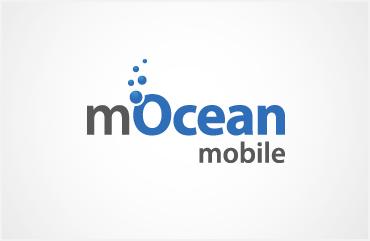 mocean-logo