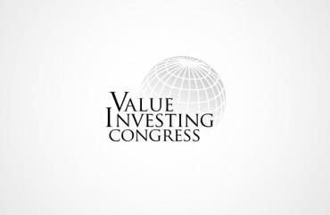 vic_logo