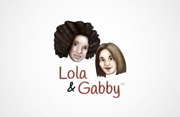 lola_gabby_logo